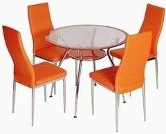 Обеденный стол Обеденный стол Signal Finezja A kolor