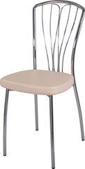 Кухонный стул Домотека Омега 3 B1/B1