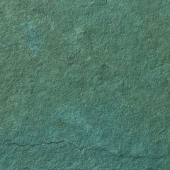 Натуральный камень Натуральный камень АЛЬТЕРфасад Плитка из сланца Green slate