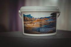 Грунтовка Грунтовка Prestige Contact-1 (наполненная)