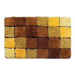 Iddis Коврик для ванной Tender scotch brown 501M712i12