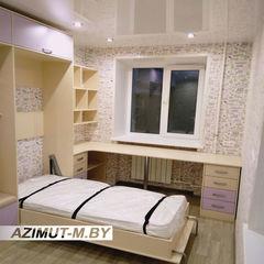 Спальня Azimut-M Дориан
