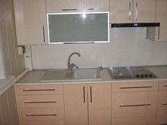 Кухня Кухня КонепалМебель Пример 52