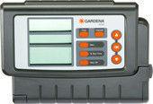Посадочный инструмент, садовый инвентарь, инструменты для обработки почвы Gardena Gardena Система управления поливом 4030 Classic [1283-29]