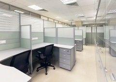 Мебель для персонала Антарес-Дисконт Пример 98