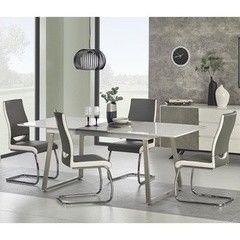 Обеденный стол Обеденный стол Halmar Thomas