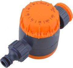Система автоматического полива  Контроллер Startul Garden Таймер для полива механический ST6011-13