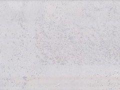 Пробковый пол CorkArt CK 384 W, Lite