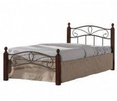 Кровать Кровать Андрия Глэдис (Melis-90х200)
