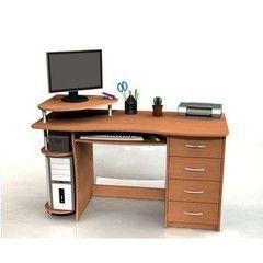 Письменный стол ИП Колос М.С. Ideal-2
