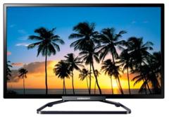 Телевизор Телевизор Horizont 32LE5181D