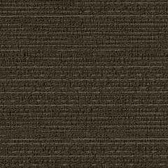 Ковровое покрытие Forbo (Eurocol) Tessera Arran 1500