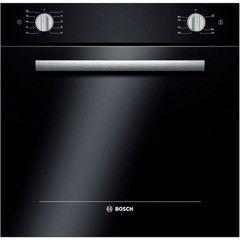 Духовой шкаф Газовый духовой шкаф Bosch HGN10G060