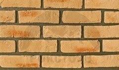 Искусственный камень РокСтоун Старинный кирпич