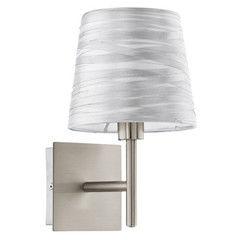 Настенный светильник Eglo Fonsea 94308