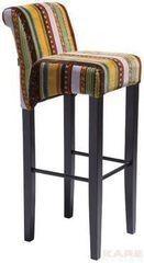 Барный стул Барный стул Kare Bar Stool Isis Very British 76052