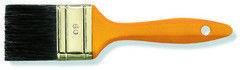 Малярная кисть Caparol Color Expert Yellow топс 80% (40мм)