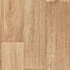 Линолеум Линолеум IDEAL Start Pure Oak 1082