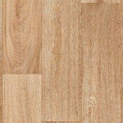Линолеум Бежевый линолеум IDEAL Start Pure Oak 1082