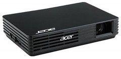 Проектор Проектор Acer C120
