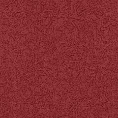 Обои Vimala Граф-2 29114