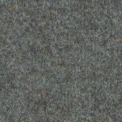Ковровое покрытие Forbo (Eurocol) Akzent 10712
