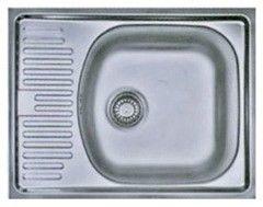 """Мойка для кухни Мойка для кухни Franke ETL 611-56 3 1/2"""""""