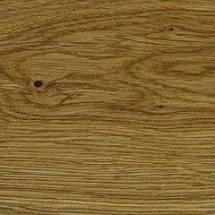 Паркет Паркет Woodberry 1800-2400х140х21 (Дуб Классик Натур)