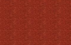Декоративное покрытие ISOCORK Напыляемое пробковое 37C