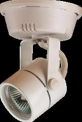 Настенный светильник Imex IL.0005.0215