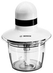 Кухонный комбайн Кухонный комбайн Bosch MMR 08A1