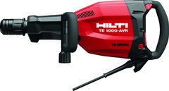 Отбойный молоток Отбойный молоток Hilti TE 1000-AVR 230V