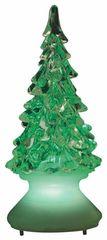 Декоративная светотехника Uniel ULD-F620 RGB XMAS TREE SET12
