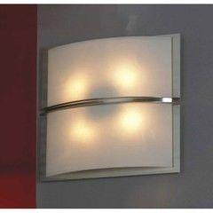 Настенно-потолочный светильник Lussole Bissuola LSQ-9902-04