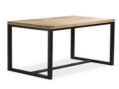 Обеденный стол Обеденный стол Signal Loras A