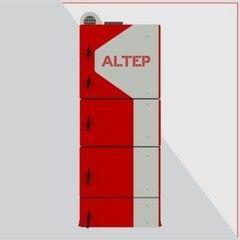 Котел Котел Altep Duo UNI PLUS (КТ-2ЕN/NM)-95