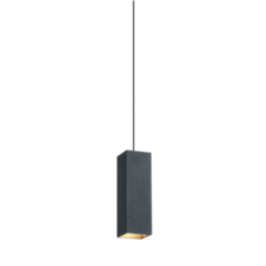 Светильник Wever & Ducre BOX 2.0 LED 207164B2