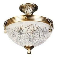 Светильник Светильник MW-Light Афродита 317011603