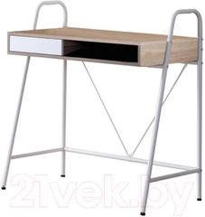 Письменный стол Signal Письменный стол B188