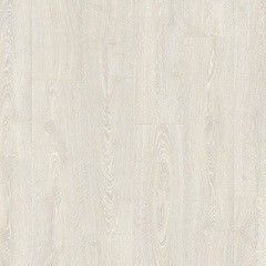 Ламинат Ламинат Quick-Step Impressive IM3559 Дуб фантазийный белый