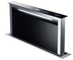 Вытяжка кухонная Вытяжка кухонная Franke FDW 908 IB XS