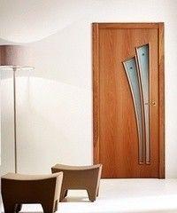 Межкомнатная дверь Межкомнатная дверь Юнидорс C4 ф