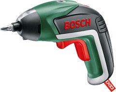 Шуруповерт Шуруповерт Bosch IXO V MEDIUM (06039A8021)