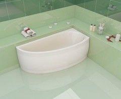 Ванна Ванна Artel Plast Ева 150x70
