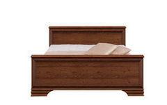 Кровать Кровать BRW Kentaki LOZ/160