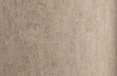 Пробковое покрытие Wicanders Dekwall Stone Art Platinum