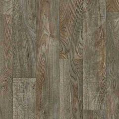 Линолеум Линолеум Beauflor Blacktex White Oak 997D