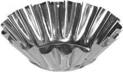 Форма для выпечки Жестеупаковка ЖУ 05.000