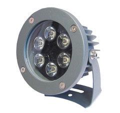 Прожектор Прожектор КС LED TV-118-6х1W-IP65