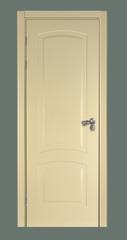 Межкомнатная дверь Межкомнатная дверь Древпром Л92